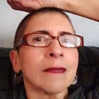 Profile image for alvarado2004