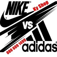 Profile image for sneakersbyky