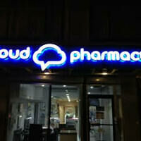 Profile image for canadacloudpharmacy