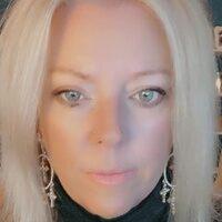 Profile image for DishyElizabeth