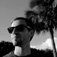Profile image for Craig Robert Brown