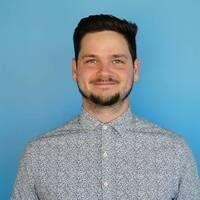 Profile image for Alec Cowan