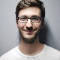 Profile image for danny8462