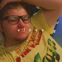 Profile image for RandomDude200
