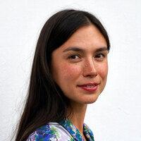 Profile image for Mara Budgen