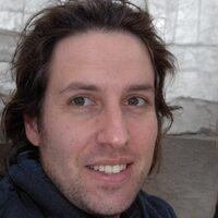 Profile image for samueljacob