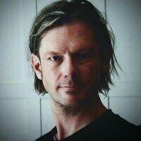 Profile image for danny lloyd