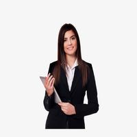 Profile image for lawandabrice