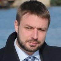 Profile image for Vlado