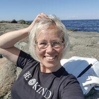 Profile image for sooloiluja
