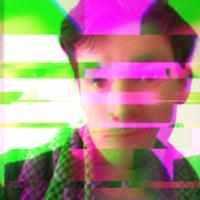 Profile image for DirectiveCreator