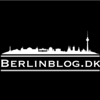 Profile image for Berlinblog