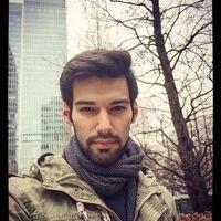 Profile image for squaremindpromo