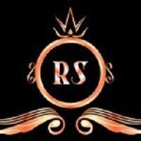 Profile image for ralphselton
