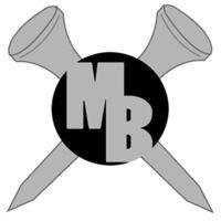 Profile image for miltnbaker