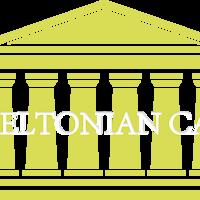 Profile image for cheltoniancars