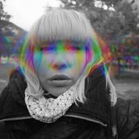 Profile image for Danuberiverchild