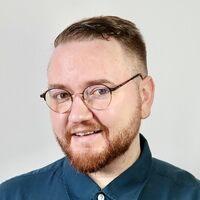 Profile image for mttwlltt