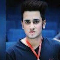 Profile image for ansarimuzamil676