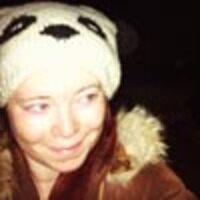 Profile image for gamepuffinweed8