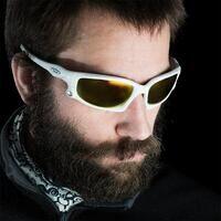 Profile image for stepman