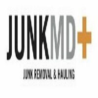 Profile image for junkmd