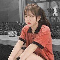 Profile image for miraikuriyama216