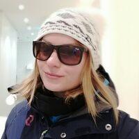 Profile image for theglobetrottingdetective