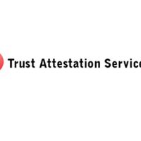 Profile image for trustattestationcoin