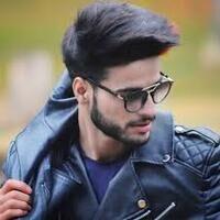 Profile image for muhammadakbar8115