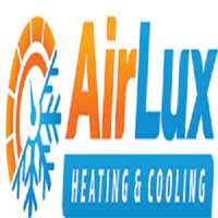 Profile image for airlux