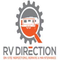 Profile image for rvdirection
