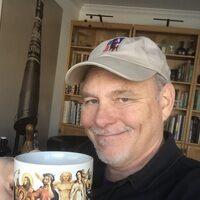 Profile image for MichaelGass