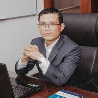 Profile image for ketoanaccvietnam883