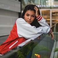 Profile image for Yuni8