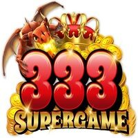 Profile image for 333supergame7