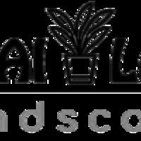 Profile image for thailamlandscape