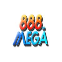 Profile image for mega888malaysian
