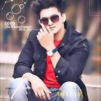 Profile image for mudasirking299