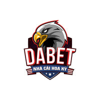 Profile image for ncdabet