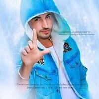 Profile image for ertugralghazi253