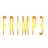 Profile image for frimp358