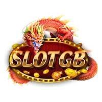 Profile image for gbxogamecom