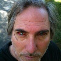 Profile image for firescratcher