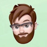 Profile image for onetenthhero