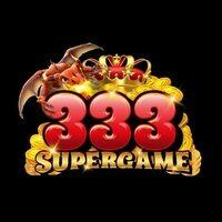 Profile image for 333supergame