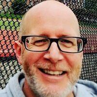 Profile image for Dave Brigham