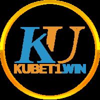 Profile image for kubet1win