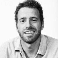 Profile image for Max Ufberg