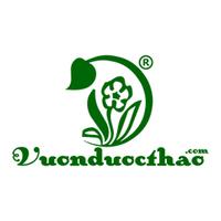 Profile image for vuonduocthao